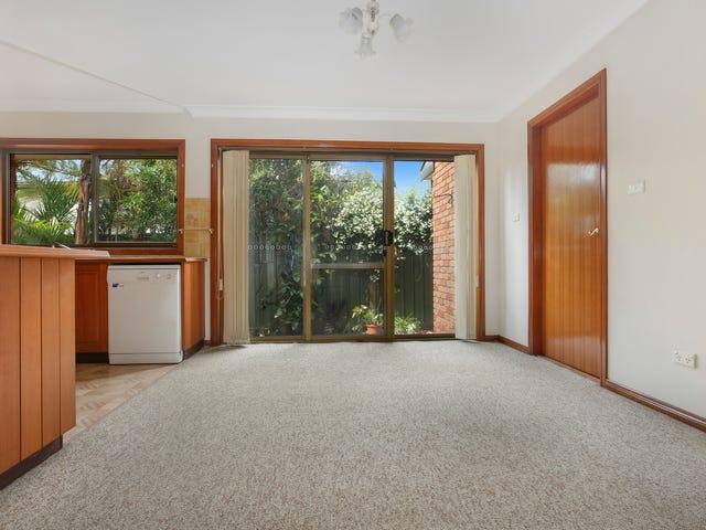 9/35 Kembla Street, Wollongong, NSW 2500