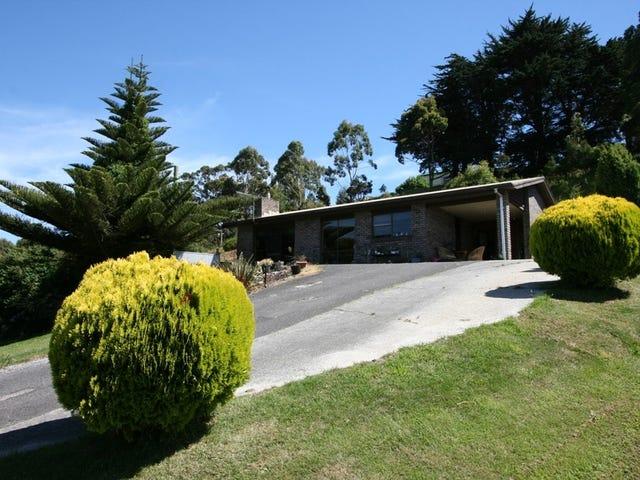 19 Goldie Street, Smithton, Tas 7330