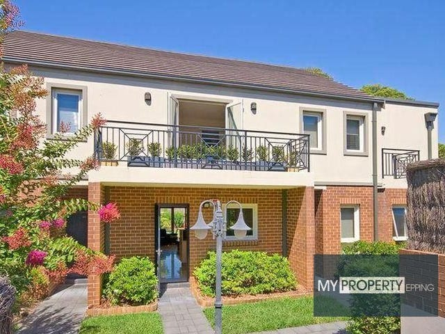 12/10 Ryde Road, Hunters Hill, NSW 2110