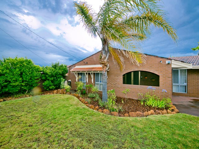 74 Widgee Road, Noranda, WA 6062