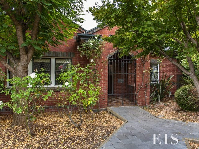7 Clare St, New Town, Tas 7008