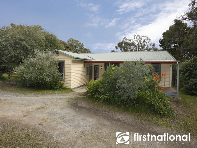 51 Koolbirra  Road, Maryknoll, Vic 3812