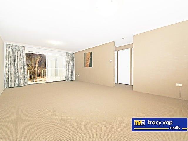 1/116 Herring Road, Macquarie Park, NSW 2113