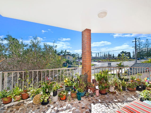 4/42 Burrawan Street, Port Macquarie, NSW 2444