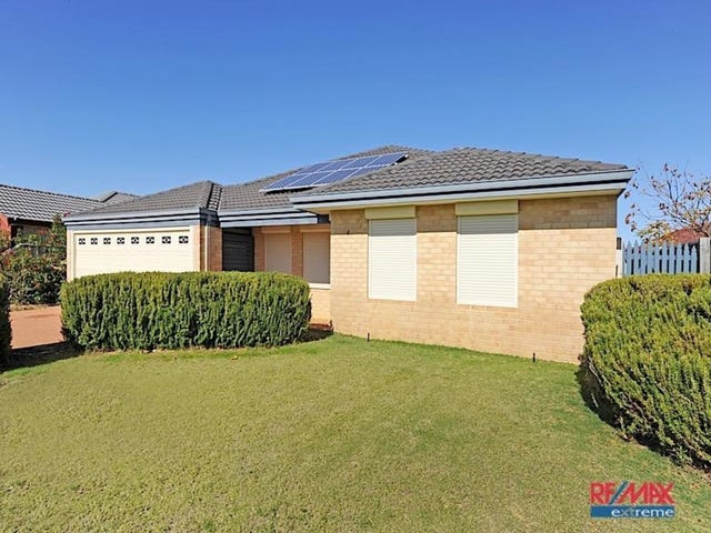 4 Woodstock Way, Butler, WA 6036