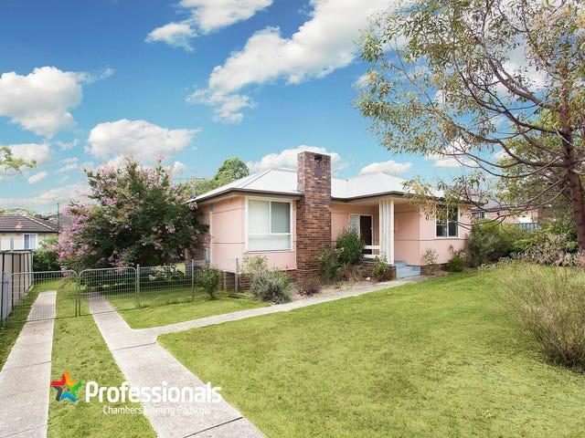 21 Wollongbar Avenue, Panania, NSW 2213