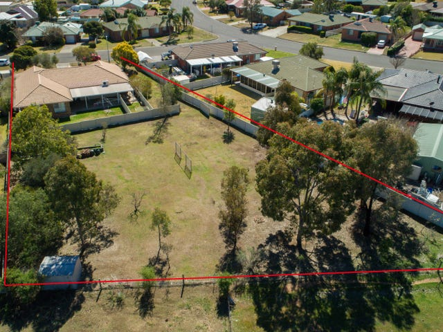 38 Coorigal Street, Tamworth, NSW 2340