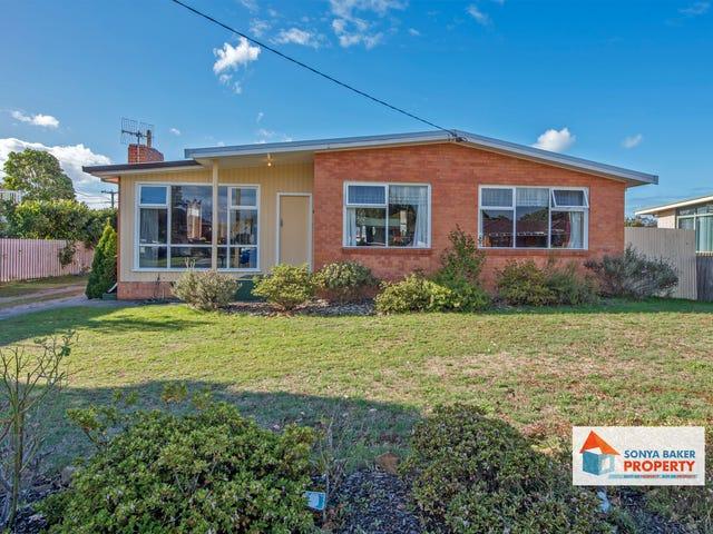 2 Grace Avenue, Wynyard, Tas 7325