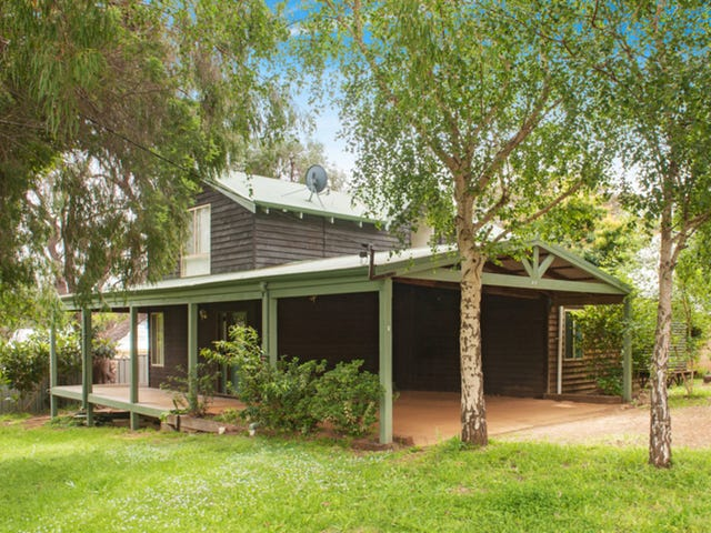 1/2 Churchill Avenue, Margaret River, WA 6285