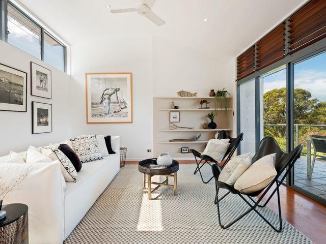 25 Anthony Crescent, Killcare, NSW 2257