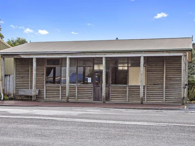 122 Main Street, Zeehan, Tas 7469