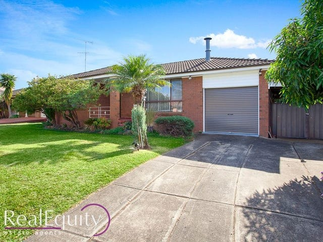 46 Rugby Crescent, Chipping Norton, NSW 2170