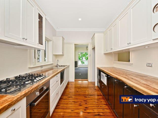 396A Penshurst Street, Chatswood, NSW 2067