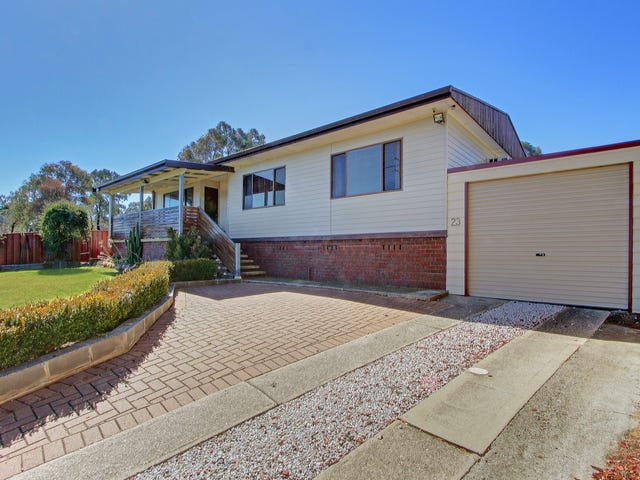 23 Middle Arm Road, Goulburn, NSW 2580