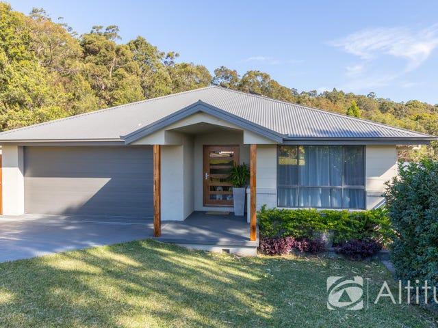 26 Gelfius Crescent, Macquarie Hills, NSW 2285