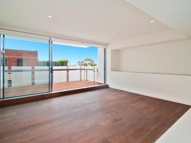 302/200 Pacific Highway, Crows Nest, NSW 2065