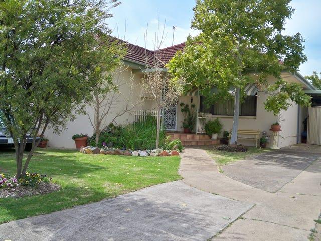 3 Dollar Street, Cowra, NSW 2794