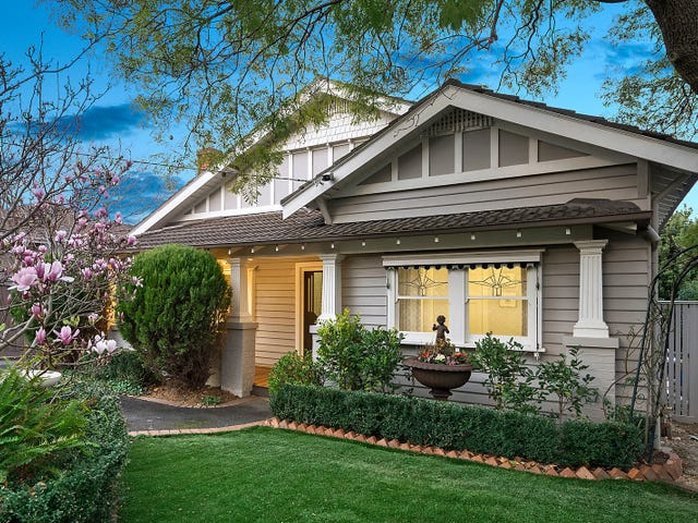 81 Middlesex Road, Surrey Hills, Vic 3127