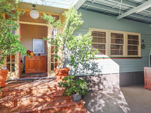 4 Cameron Street, Wauchope, NSW 2446