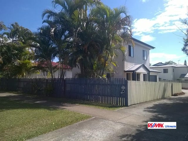 1/231 King Street, Caboolture, Qld 4510
