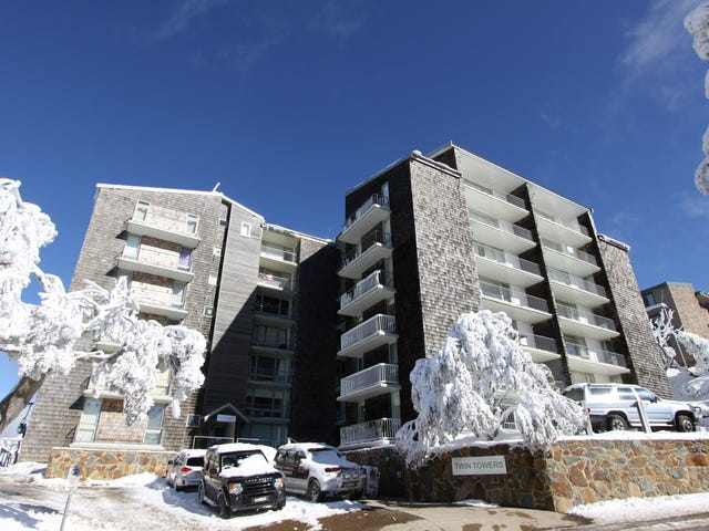 A404/191 Summit Road, Mount Buller, Vic 3723