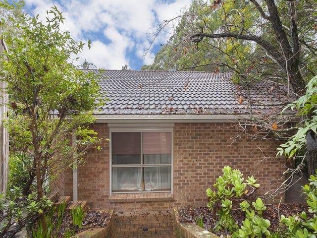 36 The Glen Crescent, Springwood, NSW 2777