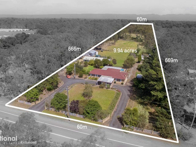 718-722 Londonderry Rd, Londonderry, NSW 2753