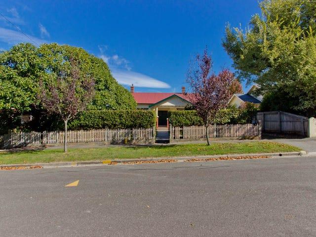 8 Ormley Street, Kings Meadows, Tas 7249