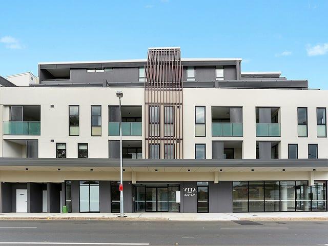 1.07/232 Rocky Point Road, Ramsgate, NSW 2217