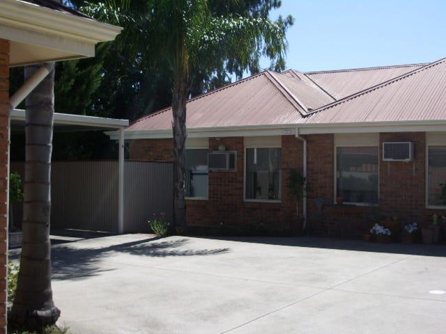 5/415 Marion Road, Plympton, SA 5038