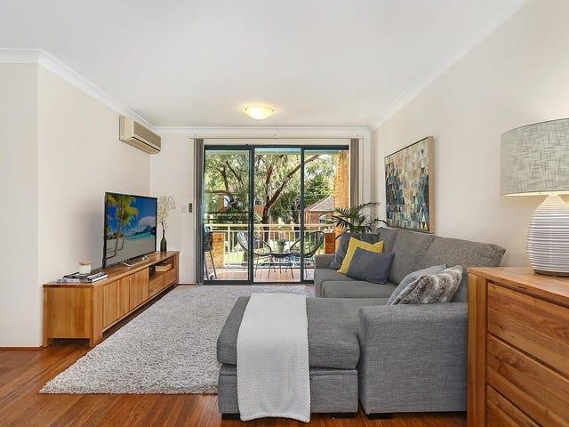 11/50 Seaview Street, Cronulla, NSW 2230