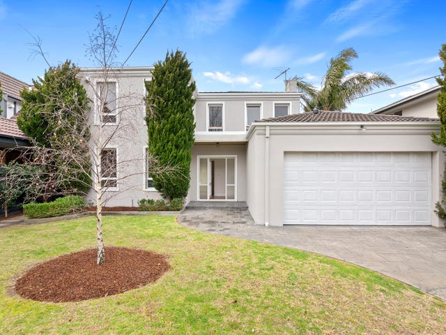22 Letchworth Avenue, Brighton East, Vic 3187