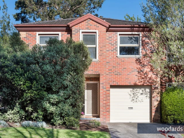 25/19-27 Moore Road, Vermont, Vic 3133