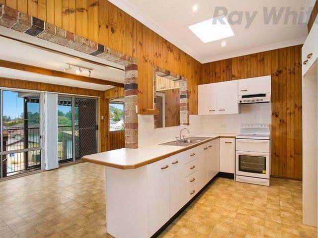 5 Pamela Street, North Ryde, NSW 2113