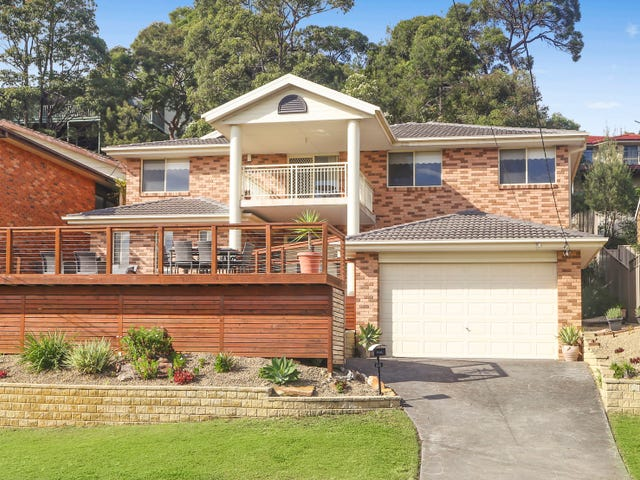 20 The Sanctuary, Umina Beach, NSW 2257