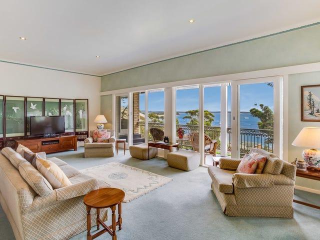 7 Joleen Crescent, Shoal Bay, NSW 2315