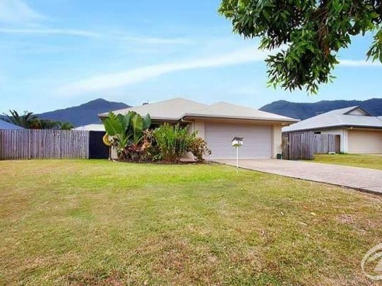 29 Cliffdale Street, Bentley Park, Qld 4869
