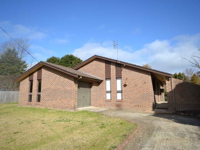 10 Rainbow Road, Mittagong, NSW 2575