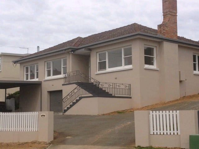 36 Pomona Road, Riverside, Tas 7250