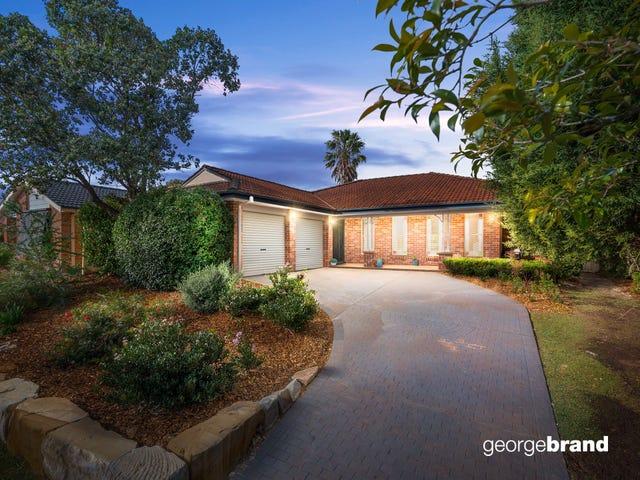 8 Goldsborough Close, Kariong, NSW 2250