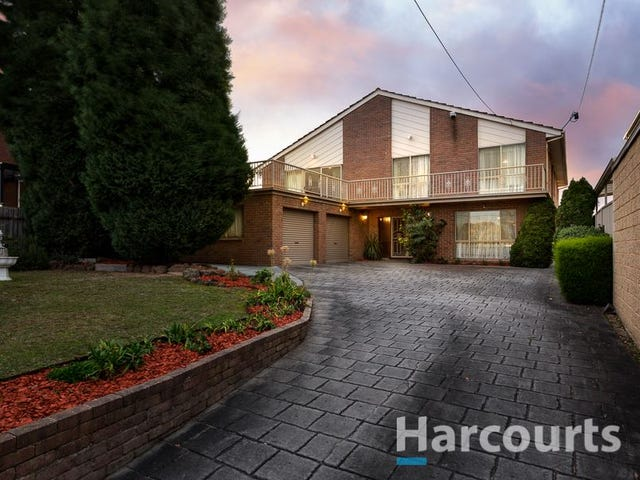 12 Cassin Court, Dandenong North, Vic 3175
