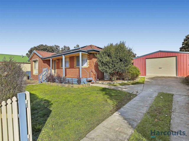 2A Young Street, Drouin, Vic 3818