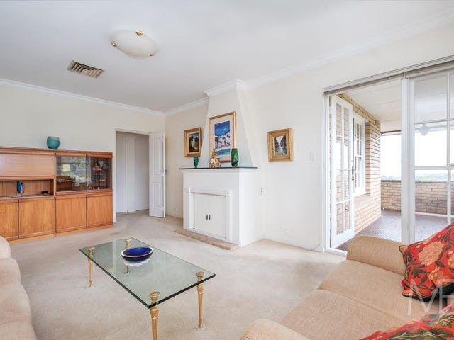15/192 Pacific Highway, Lindfield, NSW 2070