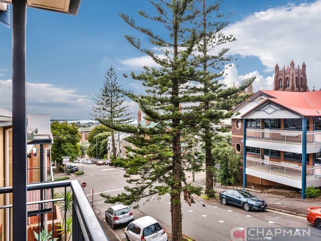 66a Wolfe Street, Newcastle, NSW 2300