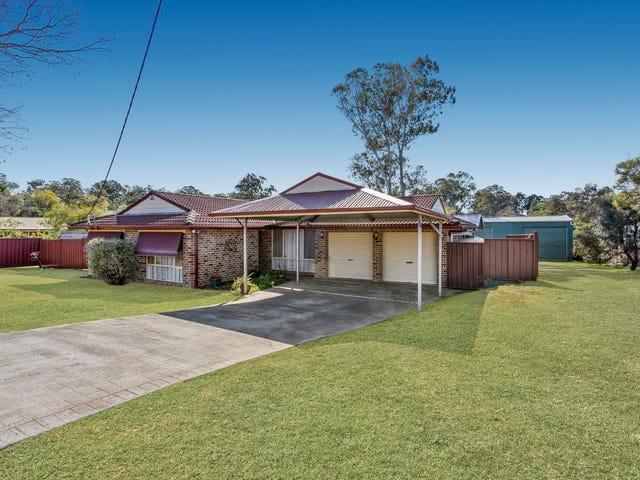 30 Castlereagh Road, Wilberforce, NSW 2756