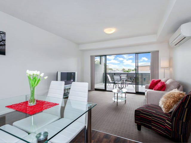 103/86 Epping Road, Epping, Vic 3076