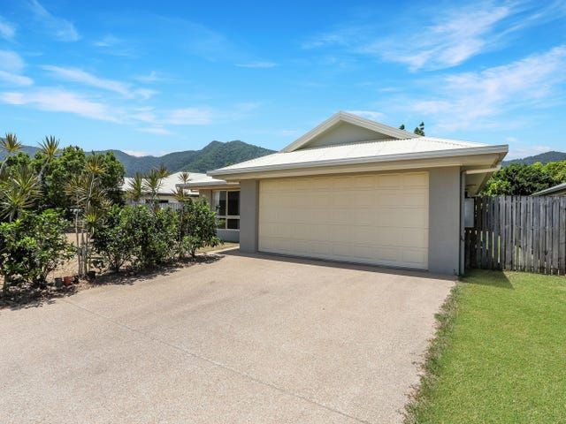 37 Slipper Street, Edmonton, Qld 4869