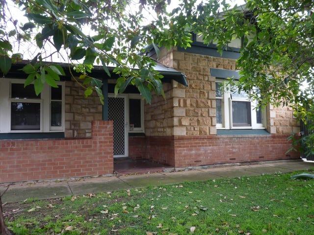 1 Hope Street, Hampstead Gardens, SA 5086
