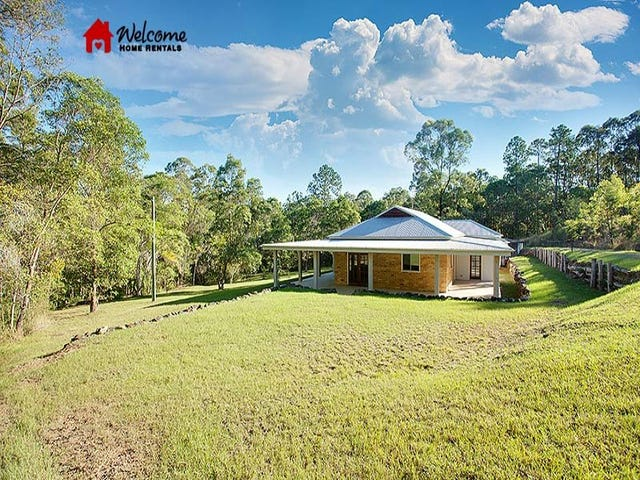 29 Kiaka Road, Lagoon Pocket, Qld 4570