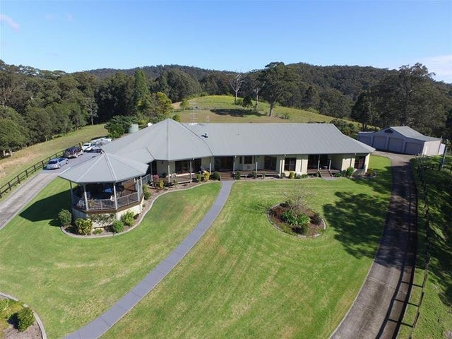 478 Yarramalong Road, Wyong Creek, NSW 2259